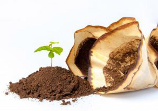 Kaffeesatz – kann mehr als nur die Zukunft vorhersagen