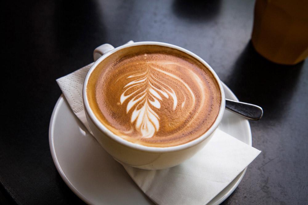 Cappuccino wie perfekt zubereiten? Eine einfache Anleitung