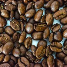 Koffeinfreier Kaffee – die Entkoffeinierung