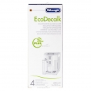 DeLonghi Eco Decalk Entkalker SER3018, 500 ml