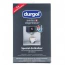 Durgol swiss espresso Spezial-Entkalker 2x125 ml