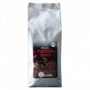 El Puente Bio Espresso correcto 100% Arabica 500g Bohnen