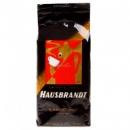 Hausbrandt Espresso H. Hausbrandt 1000g Bohnen