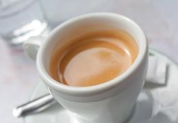 Kaffee hat zu wenig Crema, Probleme bei der Crembildung – Ursachen und Lösungen