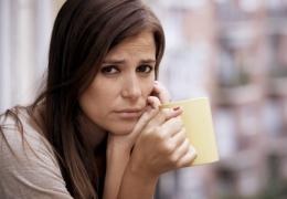 Kaffee schmeckt bitter – Ursachen und Lösungsvorschläge