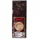Manaresi Espresso Marrone (Superbar) 500g Bohnen