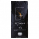 Parana Extra Bar Premium 1000g Bohnen