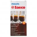 Saeco Kaffeefettlöser (10 Tabletten)