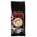 Manaresi Espresso Marrone (Superbar) 1000g Bohnen