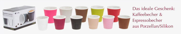 kaffee espresso biokaffee online kaufen bei kaffeesolo. Black Bedroom Furniture Sets. Home Design Ideas