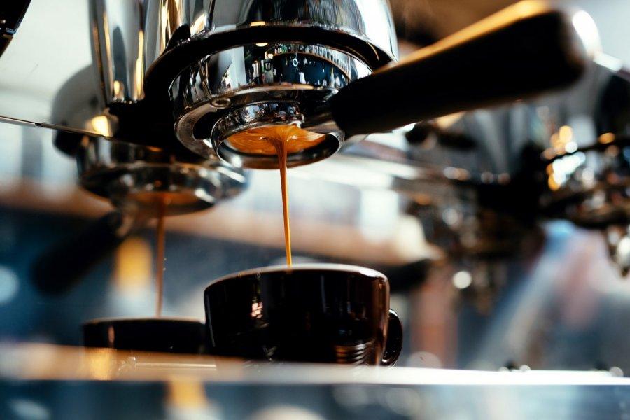 Die Espressomethode – die Königin der Kaffeezubereitungsarten