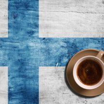 Kaffeekonsum weltweit