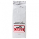Caffè Ciamei Espresso Bar weiß 250g Bohnen