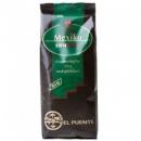 El Puente Bio Kaffee Sonrisa koffeinfrei 250g gemahlen
