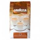 Lavazza Kaffee & Espresso