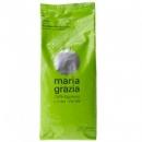 Maria Grazia Linea Verde Bio Espresso 1000g Bohnen
