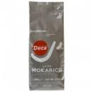 Mokarico Espresso koffeinfrei 1000g Bohnen