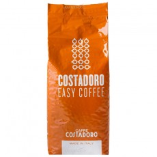 Costadoro Orange Coffee 1000g Bohnen