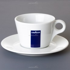 Lavazza BLU COLLECTION Cappuccinotasse