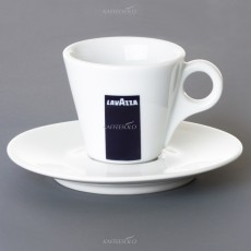 Lavazza BLU COLLECTION Espressotasse