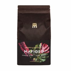 Tropical Mountains Mafioso 500g Bohnen