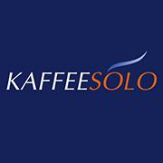 (c) Kaffeesolo.de