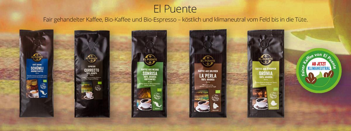 kaffee espresso g nstig online kaufen bei kaffeesolo. Black Bedroom Furniture Sets. Home Design Ideas