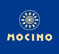 Mocino Kafffe